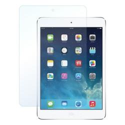 Защитная пленка для iPad mini 1/2/3