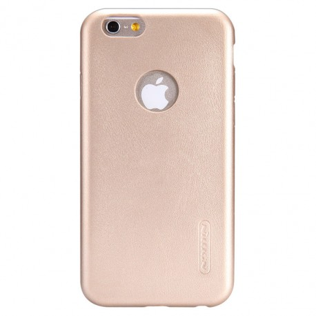 "Накладка Nillkin Victoria для iPhone 6 Plus (5.5"")"