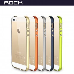 Чехол ROCK Tube Series для iPhone 5/5S