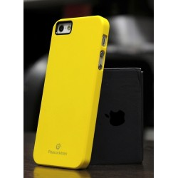 Накладка Peacocktion Impressive для iPhone 5/5S