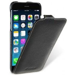 Кожаный чехол Melkco (JT) для iPhone 6