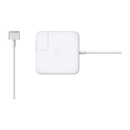 Apple MagSafe 2 мощностью 45 Вт