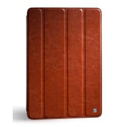 Кожаный чехол HOCO Crystal series для iPad AIR