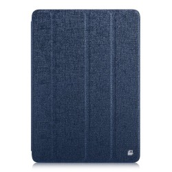 Чехол HOCO Star Series для iPad AIR