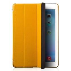 Кожаный чехол HOCO Duke series для iPad AIR