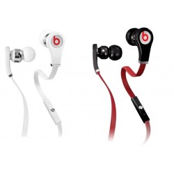 Наушники Monster Beats by Dr. Dre Tour