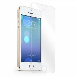 Защитное стекло Tempered GLASS для iPhone 5/5S/5C