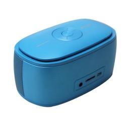 Портативная колонка Bluetooth speaker AO6