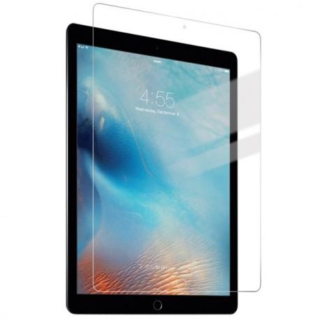 Защитная пленка для iPad Pro