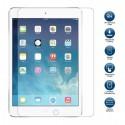 Защитное стекло Tempered GLASS для iPad Air/Air 2