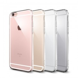 """Чехол SGP Capsule Series для Apple iPhone 6/6s (4.7"""")"""