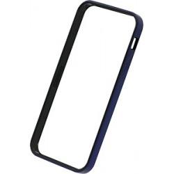 Бампер Air jacket для iPhone 5/5S