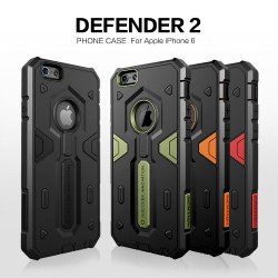 "Чехол Nillkin Defender 2 для Apple iPhone 6/6s (4.7"")"