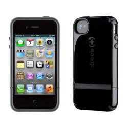 Накладки SPECK CandyShell для iPhone 4/4S