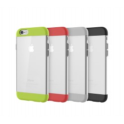 "Чехол Rock Aully Series для iPhone 6/6s (4.7"")"
