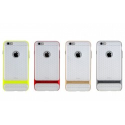 "Чехол Rock Royce Series для iPhone 6/6s (4.7"")"