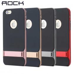 "Чехол Rock Royce Series с функцией подставки для iPhone 6/6s (4.7"")"