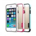 Бампер AVOC для Apple iPhone 5/5S/SE