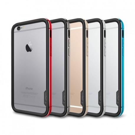 """Бампер SGP Neo Hybrid EX Series для iPhone 6/6s (4.7"""")"""