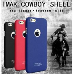 "Накладка IMAK Cowboy series для iPhone 6/6s (4.7"")"