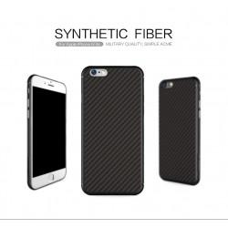 "Накладка Nillkin Synthetic Fiber series для iPhone 6/6s (4.7"")"