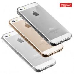 Чехол Msvii для Apple iPhone 5/5S/SE