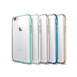 "Чехол SGP Neo Hybrid EX Crystal Series для Apple iPhone 6/6s (4.7"")"