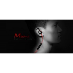 Наушники ROCK Mumo Bluetooth