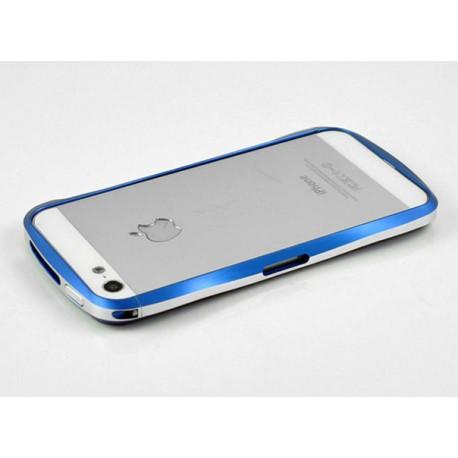 Бампер DeFF Cleave для iPhone 5/5S