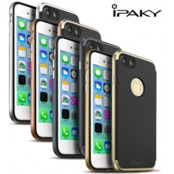 "Накладка iPaky TPU+PC для Apple iPhone 7 (4.7"")"