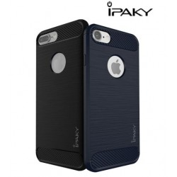 "Чехол iPaky Slim Series для iPhone 7 (4.7"")"