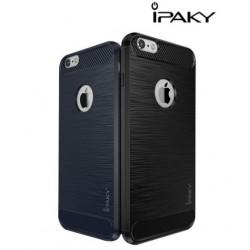 "Чехол iPaky Slim Series для iPhone 7 plus (5.5"")"