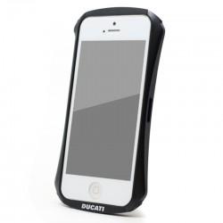 Бампер DRACOdesign DUCATI для iPhone 5/5S