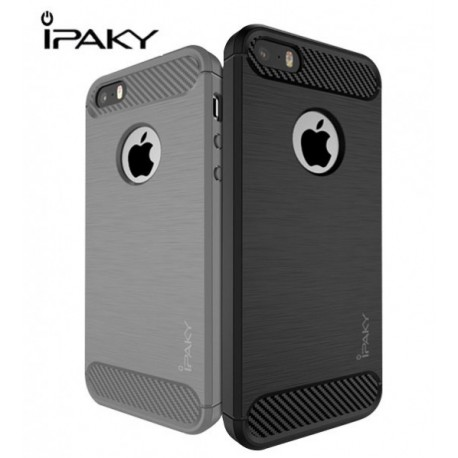 Чехол iPaky Slim Series для iPhone 5/5s/se
