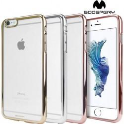 """Силиконовый чехол Mercury Ring 2 для iPhone 7 (4.7"""")"""