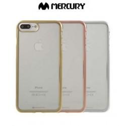 """Силиконовый чехол Mercury Ring 2 для iPhone 7 plus (5.5"""")"""