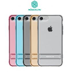 """Силиконовый чехол Nillkin Crashproof 2 Case Series для iPhone 7 (4.7"""")"""
