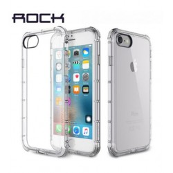"""Силиконовый чехол ROCK Fence series для iPhone 7 (4.7"""")"""