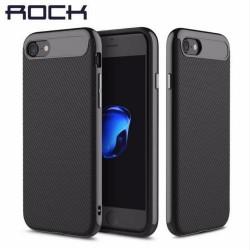 "Чехол Rock Vision Series для iPhone 7 (4.7"")"