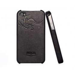 Чехол HOCO Earl для iPhone 4/4S