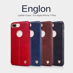 "Накладка Nillkin Englon для iPhone 7 (4.7"")"