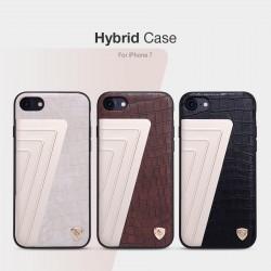 "Накладка Nillkin Hybrid для iPhone 7 (4.7"")"