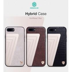 "Накладка Nillkin Hybrid для iPhone 7 plus (5.5"")"