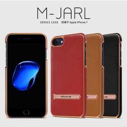 """Накладка Nillkin M-Jarl для iPhone 7 (4.7"""")"""