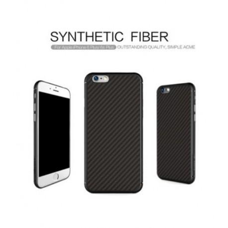 "Накладка Nillkin Synthetic Fiber для iPhone plus (5.5"")"