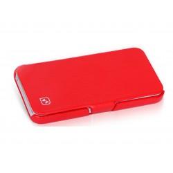 Чехол HOCO DUKE flip для iPhone 5/5S