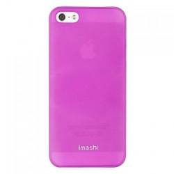 Накладка iMashi для iPhone 5/5S