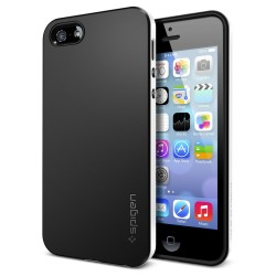 Чехол SGP Neo Hybrid Series для Apple iPhone 5/5S