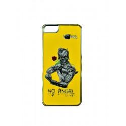 Накладка Animal Skins No Angel для iPhone 5/5S