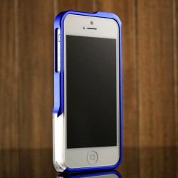 Бампера ElementCase Vapor Pro для iPhone 5/5S